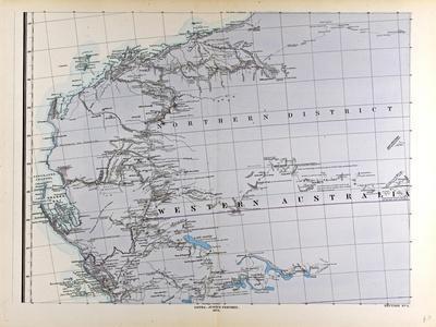 https://imgc.allpostersimages.com/img/posters/map-of-australia-1872_u-L-PVQE5W0.jpg?p=0