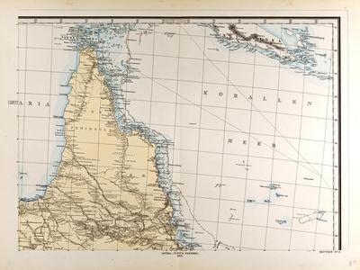 https://imgc.allpostersimages.com/img/posters/map-of-australia-1872_u-L-PVQE6H0.jpg?p=0
