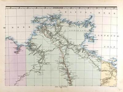 https://imgc.allpostersimages.com/img/posters/map-of-australia-1872_u-L-PVQE720.jpg?p=0