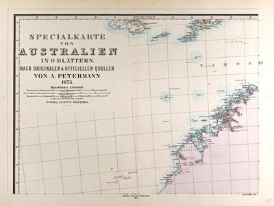 https://imgc.allpostersimages.com/img/posters/map-of-australia-1872_u-L-PVQE7N0.jpg?p=0