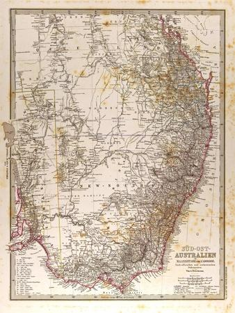 https://imgc.allpostersimages.com/img/posters/map-of-australia-1872_u-L-PVQE880.jpg?p=0