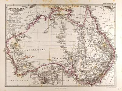 https://imgc.allpostersimages.com/img/posters/map-of-australia-1872_u-L-PVQF5H0.jpg?p=0