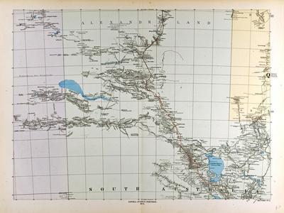 https://imgc.allpostersimages.com/img/posters/map-of-australia-1876_u-L-PVQRU80.jpg?p=0