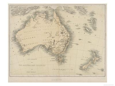 https://imgc.allpostersimages.com/img/posters/map-of-australia-and-new-zealand_u-L-OVHRG0.jpg?p=0