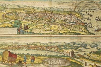 https://imgc.allpostersimages.com/img/posters/map-of-barcelona-and-ecija-from-civitates-orbis-terrarum_u-L-PRLEJM0.jpg?p=0