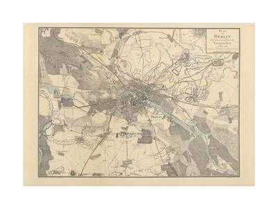 https://imgc.allpostersimages.com/img/posters/map-of-berlin-1802_u-L-PLLFTG0.jpg?p=0