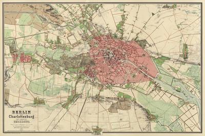 https://imgc.allpostersimages.com/img/posters/map-of-berlin-printed-by-koenigl-lithogr-institut-berlin-1857_u-L-PLLFUE0.jpg?p=0