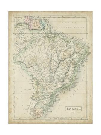 https://imgc.allpostersimages.com/img/posters/map-of-brazil_u-L-PNJF5U0.jpg?artPerspective=n
