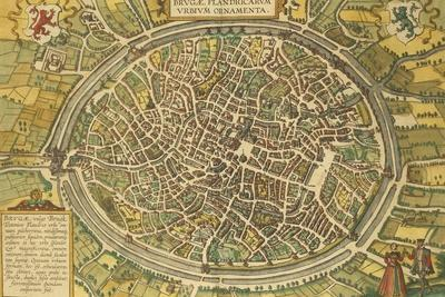 https://imgc.allpostersimages.com/img/posters/map-of-bruges-from-civitates-orbis-terrarum_u-L-PRLEMJ0.jpg?p=0