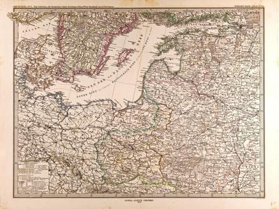 https://imgc.allpostersimages.com/img/posters/map-of-eastern-europe-1872_u-L-PVQBFW0.jpg?artPerspective=n