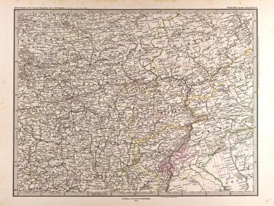 https://imgc.allpostersimages.com/img/posters/map-of-eastern-europe-1873_u-L-PVQBHN0.jpg?p=0