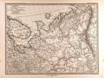 https://imgc.allpostersimages.com/img/posters/map-of-eastern-europe-1873_u-L-PVQBI80.jpg?p=0