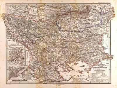 https://imgc.allpostersimages.com/img/posters/map-of-europe-1872_u-L-PVQPB80.jpg?artPerspective=n