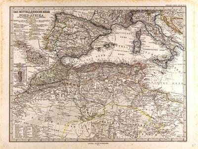 https://imgc.allpostersimages.com/img/posters/map-of-europe-and-north-africa-1872_u-L-PVQA580.jpg?p=0