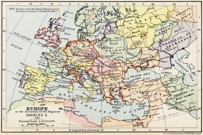 https://imgc.allpostersimages.com/img/posters/map-of-europe-at-the-accession-of-the-emperor-charles-v_u-L-PRLHPD0.jpg?p=0