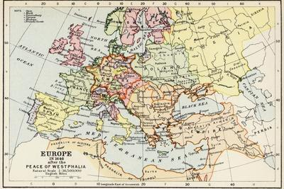 https://imgc.allpostersimages.com/img/posters/map-of-europe-in-1648-after-the-peace-of-westphalia_u-L-PRLGZY0.jpg?p=0