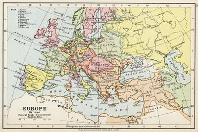 https://imgc.allpostersimages.com/img/posters/map-of-europe-in-1740-from-historical-atlas_u-L-PRLGZJ0.jpg?p=0