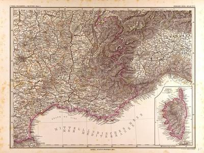 https://imgc.allpostersimages.com/img/posters/map-of-france-1874_u-L-PVQBWT0.jpg?p=0
