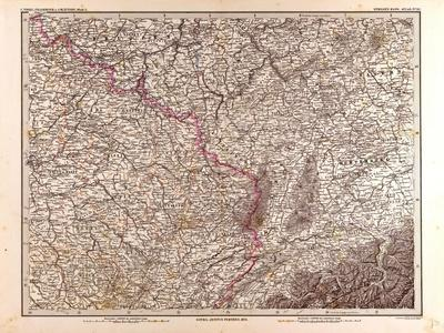 https://imgc.allpostersimages.com/img/posters/map-of-france-1874_u-L-PVQBXZ0.jpg?p=0