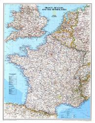 Map Of France Belgium.Affordable Maps Of France Posters For Sale At Allposters Com