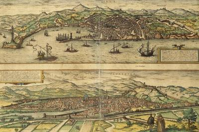 https://imgc.allpostersimages.com/img/posters/map-of-genoa-and-florence-from-civitates-orbis-terrarum_u-L-PRLH940.jpg?p=0