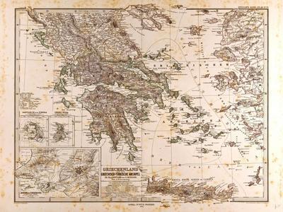 https://imgc.allpostersimages.com/img/posters/map-of-greece-1873_u-L-PVQPBT0.jpg?p=0