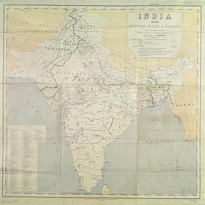 https://imgc.allpostersimages.com/img/posters/map-of-india-at-independence-1947_u-L-PPQAG60.jpg?p=0