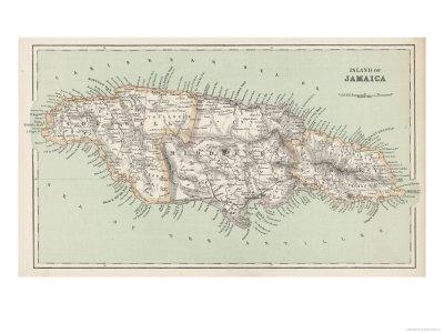 https://imgc.allpostersimages.com/img/posters/map-of-jamaica_u-L-OWT410.jpg?p=0