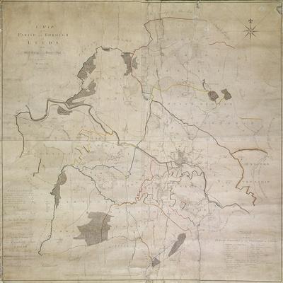 https://imgc.allpostersimages.com/img/posters/map-of-leeds-surveyed-by-john-tuke-1781_u-L-PLFXTH0.jpg?p=0