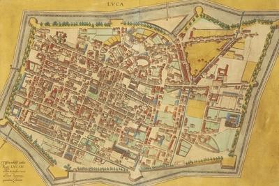 https://imgc.allpostersimages.com/img/posters/map-of-lucca-from-civitates-orbis-terrarum_u-L-PRLFV40.jpg?p=0