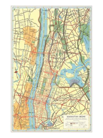 https://imgc.allpostersimages.com/img/posters/map-of-manhattan-and-bronx-new-york_u-L-PDQ1JH0.jpg?p=0
