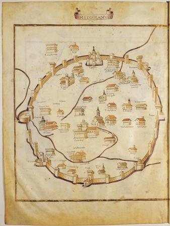 https://imgc.allpostersimages.com/img/posters/map-of-milan-italy-from-ptolemy-s-codex_u-L-POP9HF0.jpg?p=0
