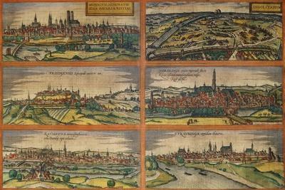 https://imgc.allpostersimages.com/img/posters/map-of-munich-ingolstadt-freising-nordlingen-regensburg-and-straubing-germany_u-L-PRLGRM0.jpg?p=0