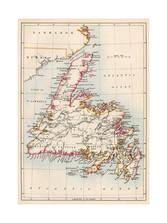 https://imgc.allpostersimages.com/img/posters/map-of-newfoundland-canada-1870s_u-L-PIJYGM0.jpg?p=0