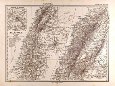 https://imgc.allpostersimages.com/img/posters/map-of-palestine-1875_u-L-PVQHC80.jpg?p=0
