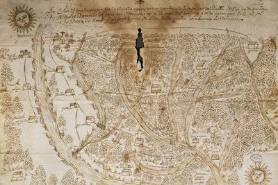 https://imgc.allpostersimages.com/img/posters/map-of-panama-the-land-of-cayapa-yatino-and-yambas-1597_u-L-PRLHB70.jpg?p=0