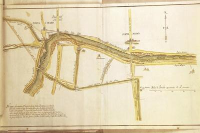 https://imgc.allpostersimages.com/img/posters/map-of-panfilio-canal-in-port-of-ravenna-italy_u-L-PRLEK10.jpg?artPerspective=n
