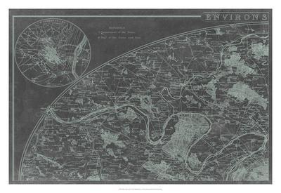 https://imgc.allpostersimages.com/img/posters/map-of-paris-grid-i_u-L-F8FAA70.jpg?p=0