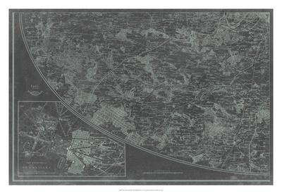 https://imgc.allpostersimages.com/img/posters/map-of-paris-grid-iii_u-L-F8FAA90.jpg?p=0