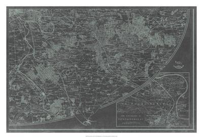 https://imgc.allpostersimages.com/img/posters/map-of-paris-grid-iv_u-L-F8FABU0.jpg?p=0