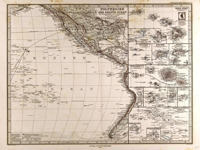 https://imgc.allpostersimages.com/img/posters/map-of-polynesia-and-oceania-1872_u-L-PVQ3F50.jpg?p=0
