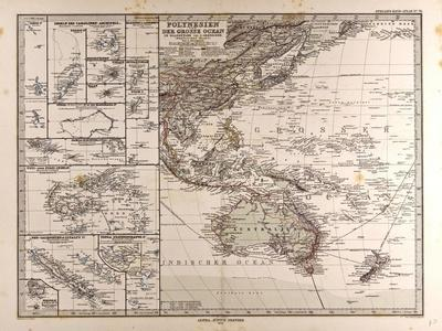https://imgc.allpostersimages.com/img/posters/map-of-polynesia-and-oceania-1872_u-L-PVQ3FQ0.jpg?p=0