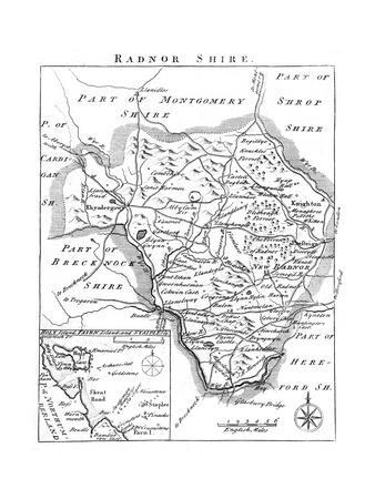https://imgc.allpostersimages.com/img/posters/map-of-radnorshire-wales-18th-century_u-L-PSCZBQ0.jpg?artPerspective=n
