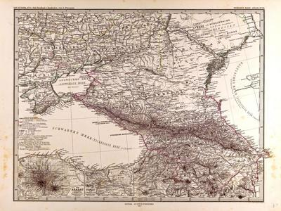 https://imgc.allpostersimages.com/img/posters/map-of-russia-1873_u-L-PVQPCE0.jpg?artPerspective=n