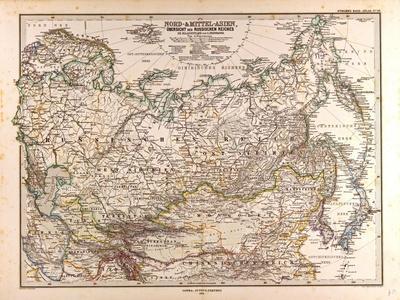 https://imgc.allpostersimages.com/img/posters/map-of-russia-1874_u-L-PVQBZ50.jpg?p=0