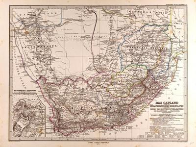 https://imgc.allpostersimages.com/img/posters/map-of-south-africa-1872_u-L-PVQAP20.jpg?p=0