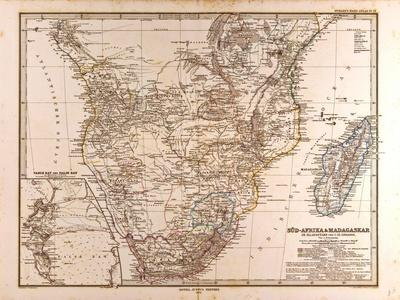 https://imgc.allpostersimages.com/img/posters/map-of-south-africa-1872_u-L-PVQAPN0.jpg?p=0