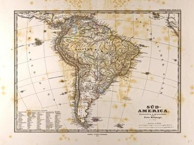https://imgc.allpostersimages.com/img/posters/map-of-south-american-1872_u-L-PVQBGH0.jpg?p=0