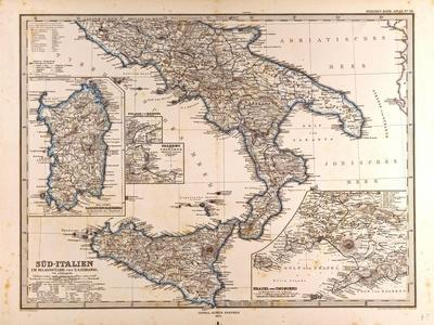 https://imgc.allpostersimages.com/img/posters/map-of-south-italy-1872_u-L-PVQ7Z20.jpg?p=0