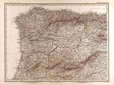 https://imgc.allpostersimages.com/img/posters/map-of-spain-1872_u-L-PVQS880.jpg?p=0